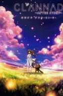 Clannad: After Story (Bluray Ver.) + OVA